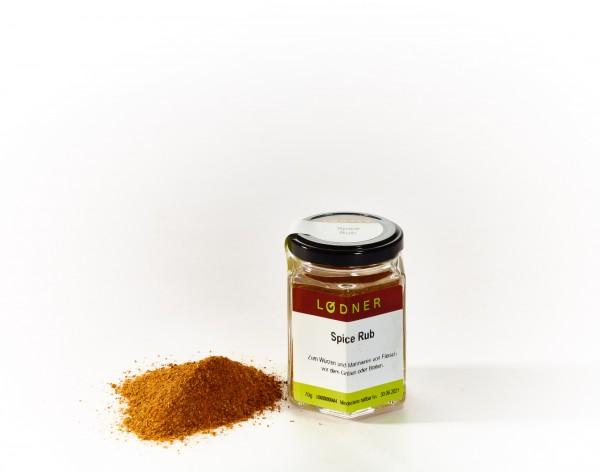 Spice_Rub_2_1
