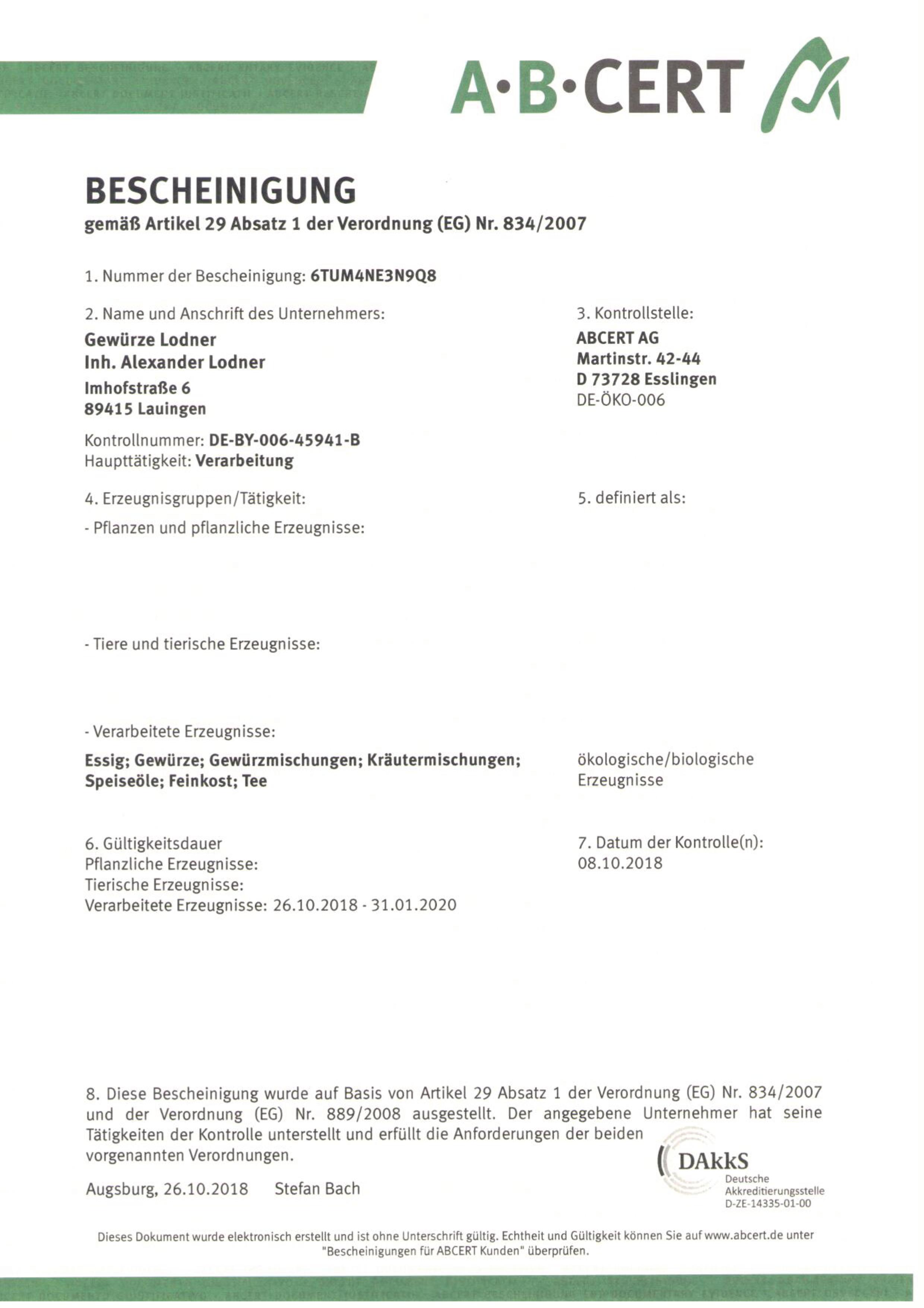 BIO-Zertifikat-2019KFonqOvUDvYGr