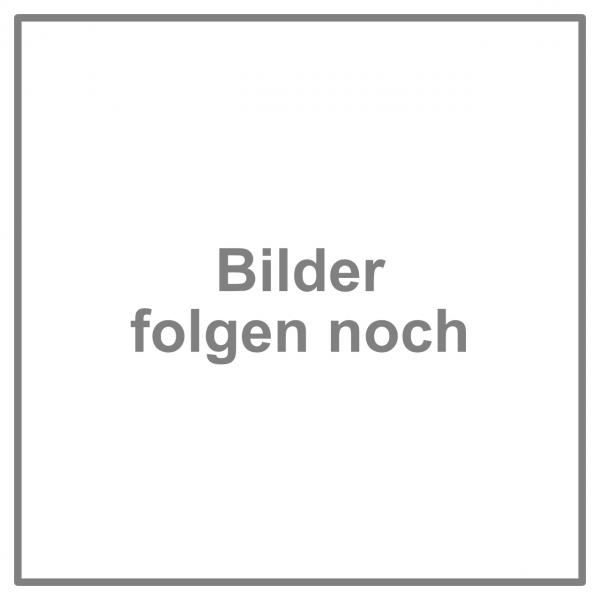 BilderFolgenNoch_1