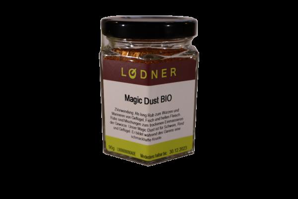 Magic Dust BIO_1