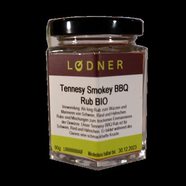 Tennesy Smokey BBQ Rub BIO_1