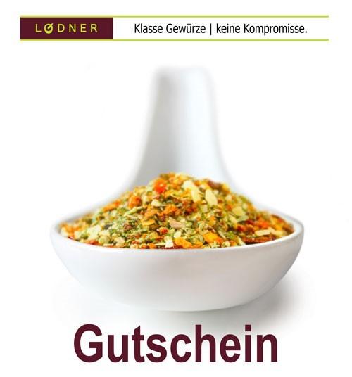 Gutschein Löffel_1